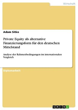 Cover: https://exlibris.azureedge.net/covers/9783/6406/0772/3/9783640607723xl.jpg