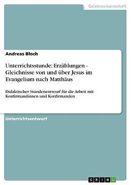 Cover: https://exlibris.azureedge.net/covers/9783/6406/0875/1/9783640608751xl.jpg