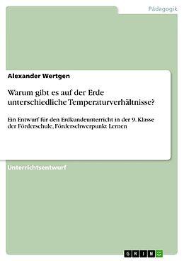 Cover: https://exlibris.azureedge.net/covers/9783/6406/0903/1/9783640609031xl.jpg