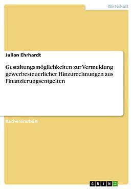 Cover: https://exlibris.azureedge.net/covers/9783/6406/1032/7/9783640610327xl.jpg