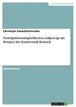 Cover: https://exlibris.azureedge.net/covers/9783/6406/1069/3/9783640610693xl.jpg
