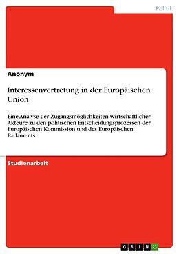 Cover: https://exlibris.azureedge.net/covers/9783/6406/1125/6/9783640611256xl.jpg
