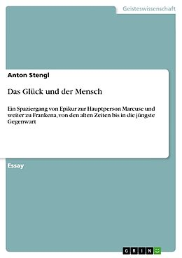 Cover: https://exlibris.azureedge.net/covers/9783/6406/1128/7/9783640611287xl.jpg