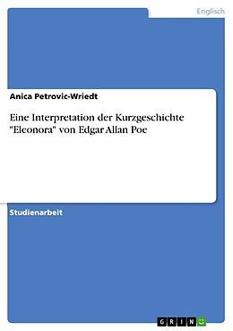 Cover: https://exlibris.azureedge.net/covers/9783/6406/1365/6/9783640613656xl.jpg