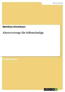 Cover: https://exlibris.azureedge.net/covers/9783/6406/1456/1/9783640614561xl.jpg