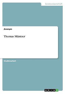 Cover: https://exlibris.azureedge.net/covers/9783/6406/1535/3/9783640615353xl.jpg