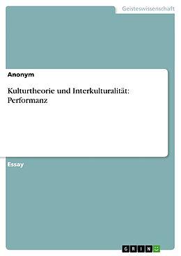 Cover: https://exlibris.azureedge.net/covers/9783/6406/1543/8/9783640615438xl.jpg