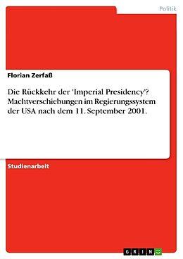 Cover: https://exlibris.azureedge.net/covers/9783/6406/1628/2/9783640616282xl.jpg