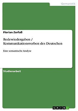 Cover: https://exlibris.azureedge.net/covers/9783/6406/1629/9/9783640616299xl.jpg