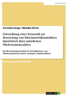 Cover: https://exlibris.azureedge.net/covers/9783/6406/1647/3/9783640616473xl.jpg