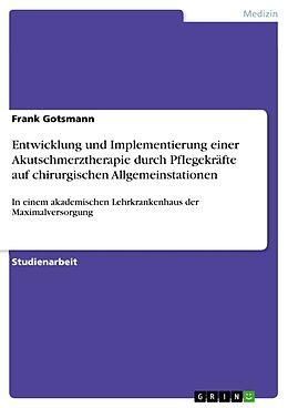 Cover: https://exlibris.azureedge.net/covers/9783/6406/1671/8/9783640616718xl.jpg