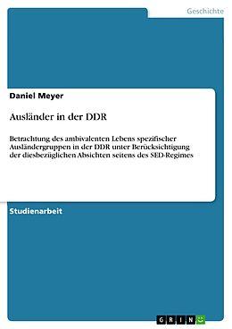 Cover: https://exlibris.azureedge.net/covers/9783/6406/1704/3/9783640617043xl.jpg