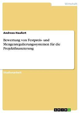 Cover: https://exlibris.azureedge.net/covers/9783/6406/1786/9/9783640617869xl.jpg
