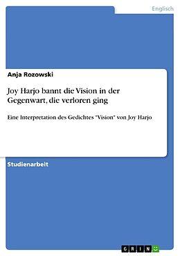 Cover: https://exlibris.azureedge.net/covers/9783/6406/1871/2/9783640618712xl.jpg