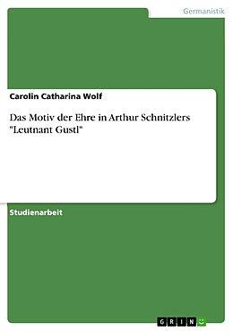 Cover: https://exlibris.azureedge.net/covers/9783/6406/1876/7/9783640618767xl.jpg