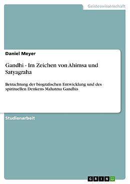 Cover: https://exlibris.azureedge.net/covers/9783/6406/1886/6/9783640618866xl.jpg