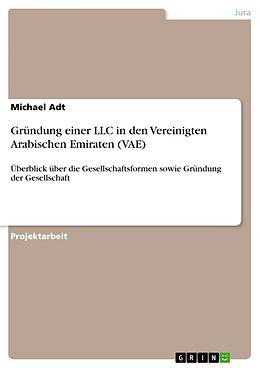 Cover: https://exlibris.azureedge.net/covers/9783/6406/1976/4/9783640619764xl.jpg