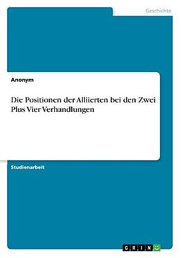 Cover: https://exlibris.azureedge.net/covers/9783/6406/2012/8/9783640620128xl.jpg