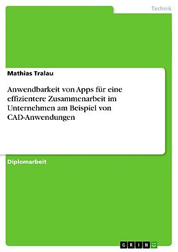 Cover: https://exlibris.azureedge.net/covers/9783/6406/2159/0/9783640621590xl.jpg