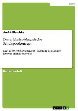 Cover: https://exlibris.azureedge.net/covers/9783/6406/2325/9/9783640623259xl.jpg