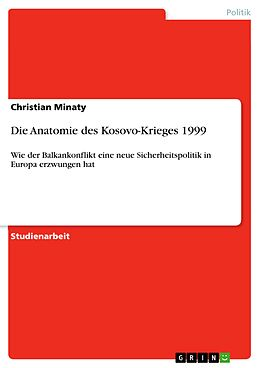 Cover: https://exlibris.azureedge.net/covers/9783/6406/2562/8/9783640625628xl.jpg
