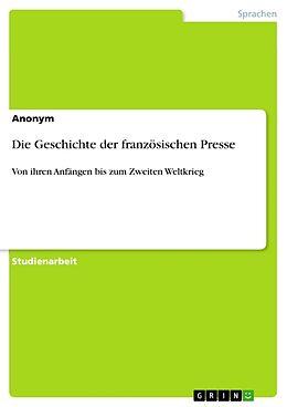Cover: https://exlibris.azureedge.net/covers/9783/6406/2575/8/9783640625758xl.jpg