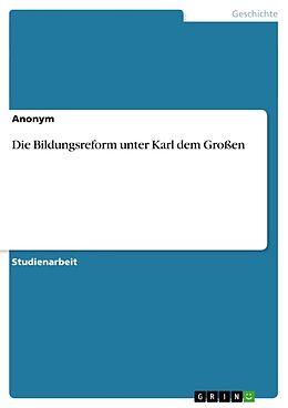 Cover: https://exlibris.azureedge.net/covers/9783/6406/2609/0/9783640626090xl.jpg