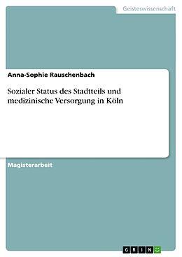 Cover: https://exlibris.azureedge.net/covers/9783/6406/2625/0/9783640626250xl.jpg
