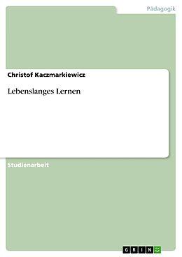 Cover: https://exlibris.azureedge.net/covers/9783/6406/2675/5/9783640626755xl.jpg