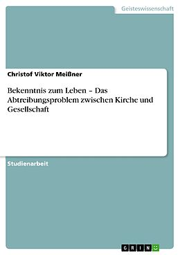 Cover: https://exlibris.azureedge.net/covers/9783/6406/2738/7/9783640627387xl.jpg