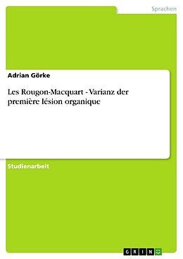 Cover: https://exlibris.azureedge.net/covers/9783/6406/2785/1/9783640627851xl.jpg