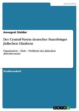 Cover: https://exlibris.azureedge.net/covers/9783/6406/2868/1/9783640628681xl.jpg
