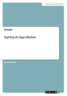 Cover: https://exlibris.azureedge.net/covers/9783/6406/2902/2/9783640629022xl.jpg