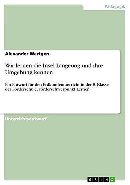 Cover: https://exlibris.azureedge.net/covers/9783/6406/2961/9/9783640629619xl.jpg