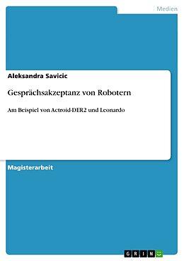 Cover: https://exlibris.azureedge.net/covers/9783/6406/3051/6/9783640630516xl.jpg