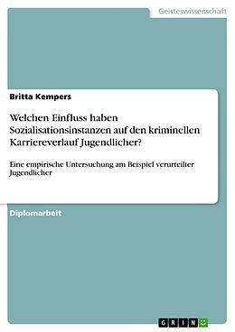 Cover: https://exlibris.azureedge.net/covers/9783/6406/3070/7/9783640630707xl.jpg