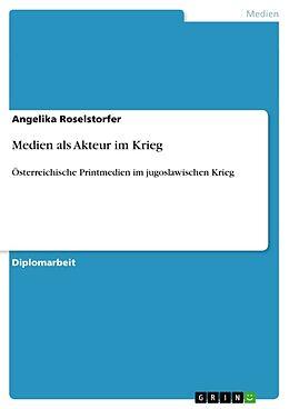 Cover: https://exlibris.azureedge.net/covers/9783/6406/3090/5/9783640630905xl.jpg
