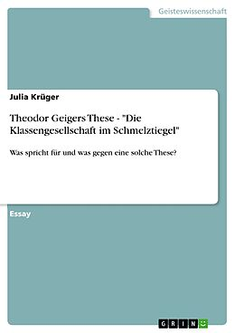 Cover: https://exlibris.azureedge.net/covers/9783/6406/3218/3/9783640632183xl.jpg