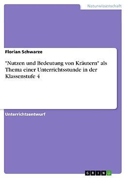 Cover: https://exlibris.azureedge.net/covers/9783/6406/3539/9/9783640635399xl.jpg