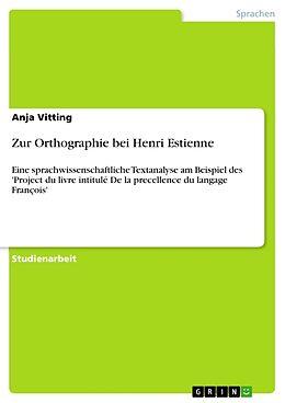 Cover: https://exlibris.azureedge.net/covers/9783/6406/3541/2/9783640635412xl.jpg