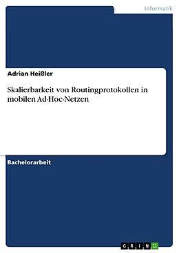Cover: https://exlibris.azureedge.net/covers/9783/6406/3898/7/9783640638987xl.jpg