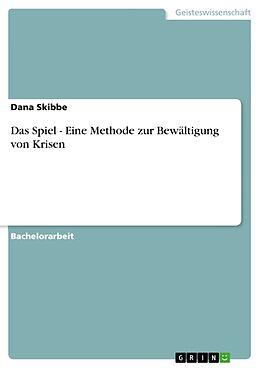 Cover: https://exlibris.azureedge.net/covers/9783/6406/3915/1/9783640639151xl.jpg