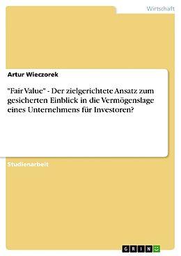 Cover: https://exlibris.azureedge.net/covers/9783/6406/4066/9/9783640640669xl.jpg