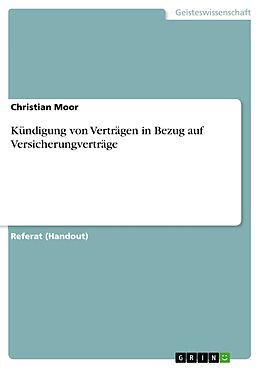 Cover: https://exlibris.azureedge.net/covers/9783/6406/4455/1/9783640644551xl.jpg