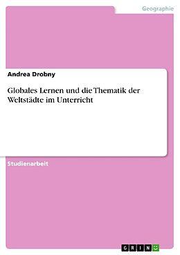 Cover: https://exlibris.azureedge.net/covers/9783/6406/4551/0/9783640645510xl.jpg