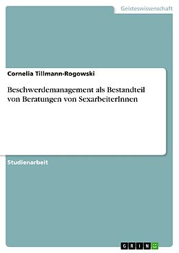 Cover: https://exlibris.azureedge.net/covers/9783/6406/4652/4/9783640646524xl.jpg