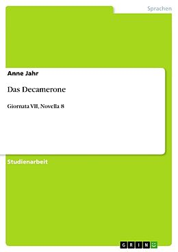 Cover: https://exlibris.azureedge.net/covers/9783/6406/4732/3/9783640647323xl.jpg