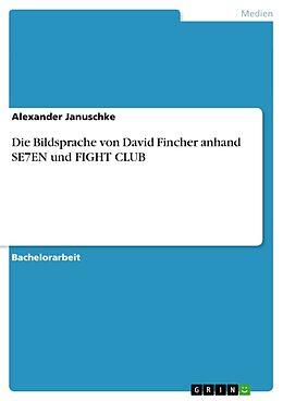 Cover: https://exlibris.azureedge.net/covers/9783/6406/4899/3/9783640648993xl.jpg