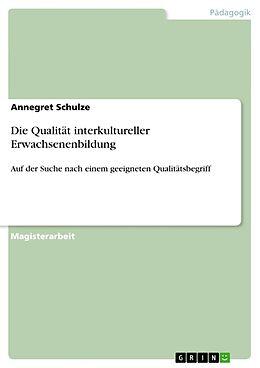 Cover: https://exlibris.azureedge.net/covers/9783/6406/4963/1/9783640649631xl.jpg