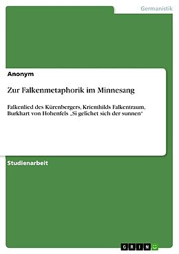 Cover: https://exlibris.azureedge.net/covers/9783/6406/5152/8/9783640651528xl.jpg